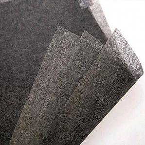 Carbon Fiber Veil