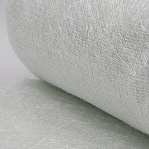 Fiberglass Stitched Mat