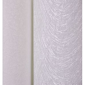 Fiberglass Composite Mat