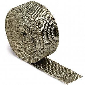 Basalt Tape