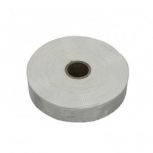 E-glass Insulation Tape