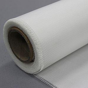 Fiberglass Filament Fabrics