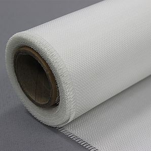 Electrical Insulation Fabrics