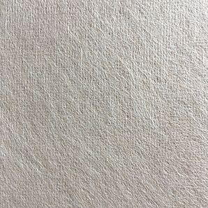Polyester Fiberglass Composite Mat