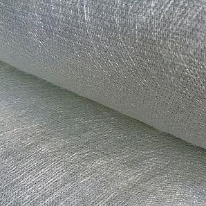 Fiberglass Knitted Mat