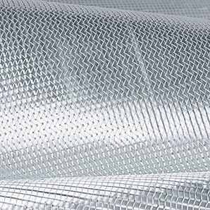 0° Unidirectional Fabric