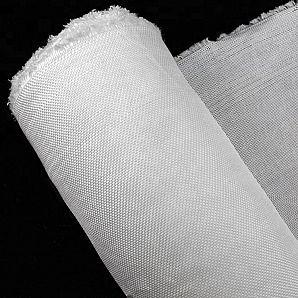 Uhmwpe Fiber Fabric