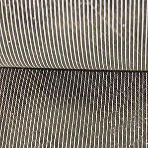 Basalt MultiAxial Fabric