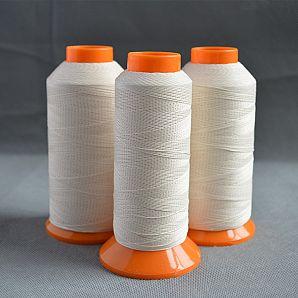 Quartz Fiber Sewing Thread
